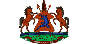 Import Permit Lesotho
