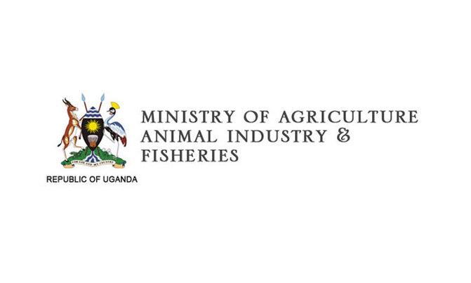 Import Permit Uganda